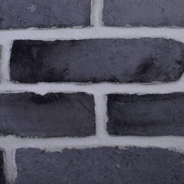 imitacja cegły na ścianę