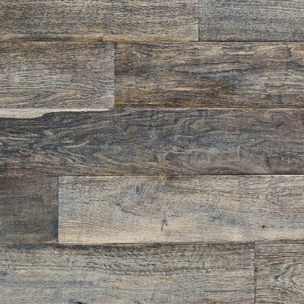 Dębowe podłogi drewniane