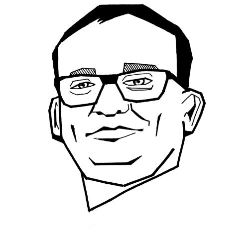 Wojciech Fertała