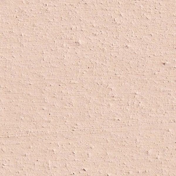 farby gliniane